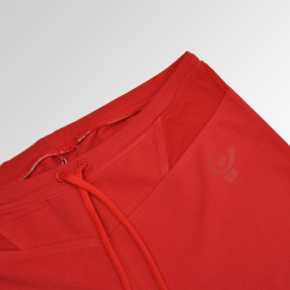 pantalón-recto-rojo-freddy-basico
