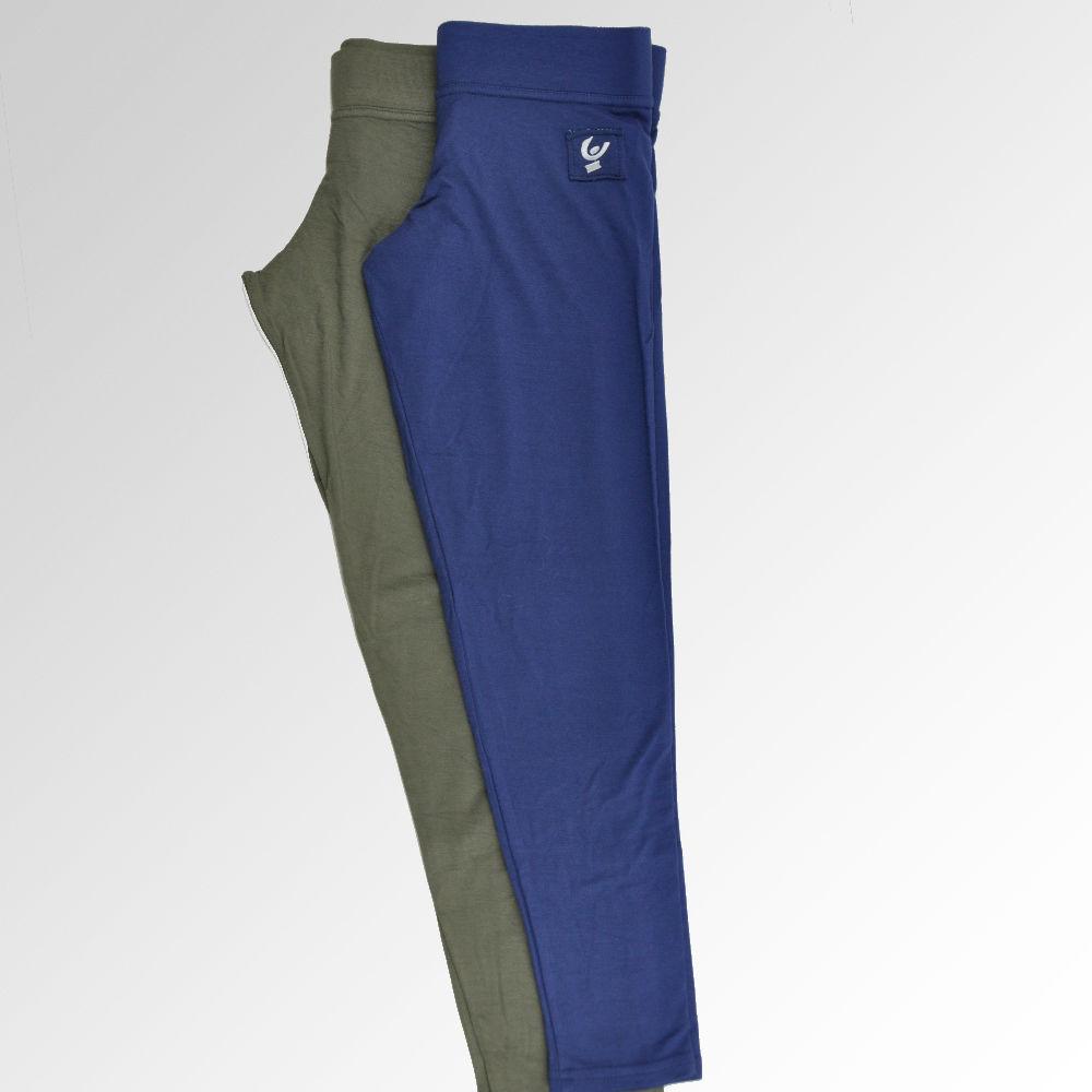leggings-azul-caqui-negro-freddy