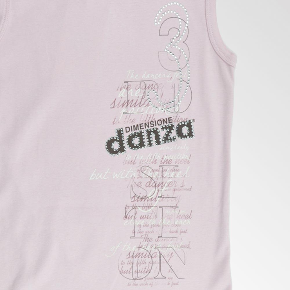 camiseta-sin-manga-dimens