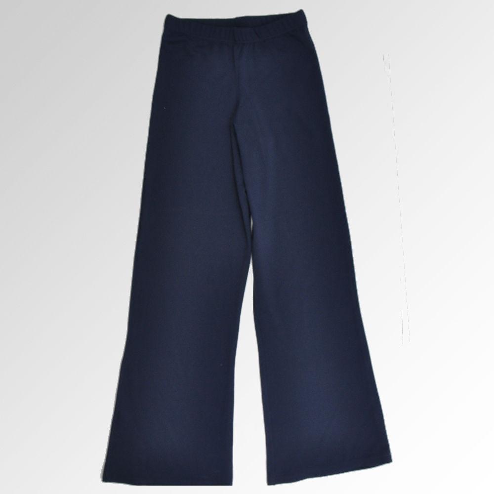 pantalon-marino-acampanado