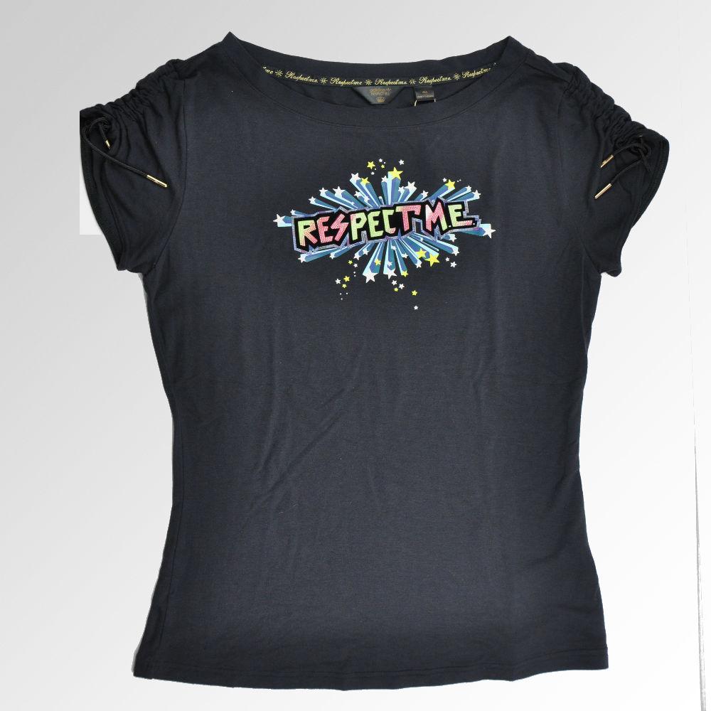 camiseta-manga-corta-negra-dibujo-adidas