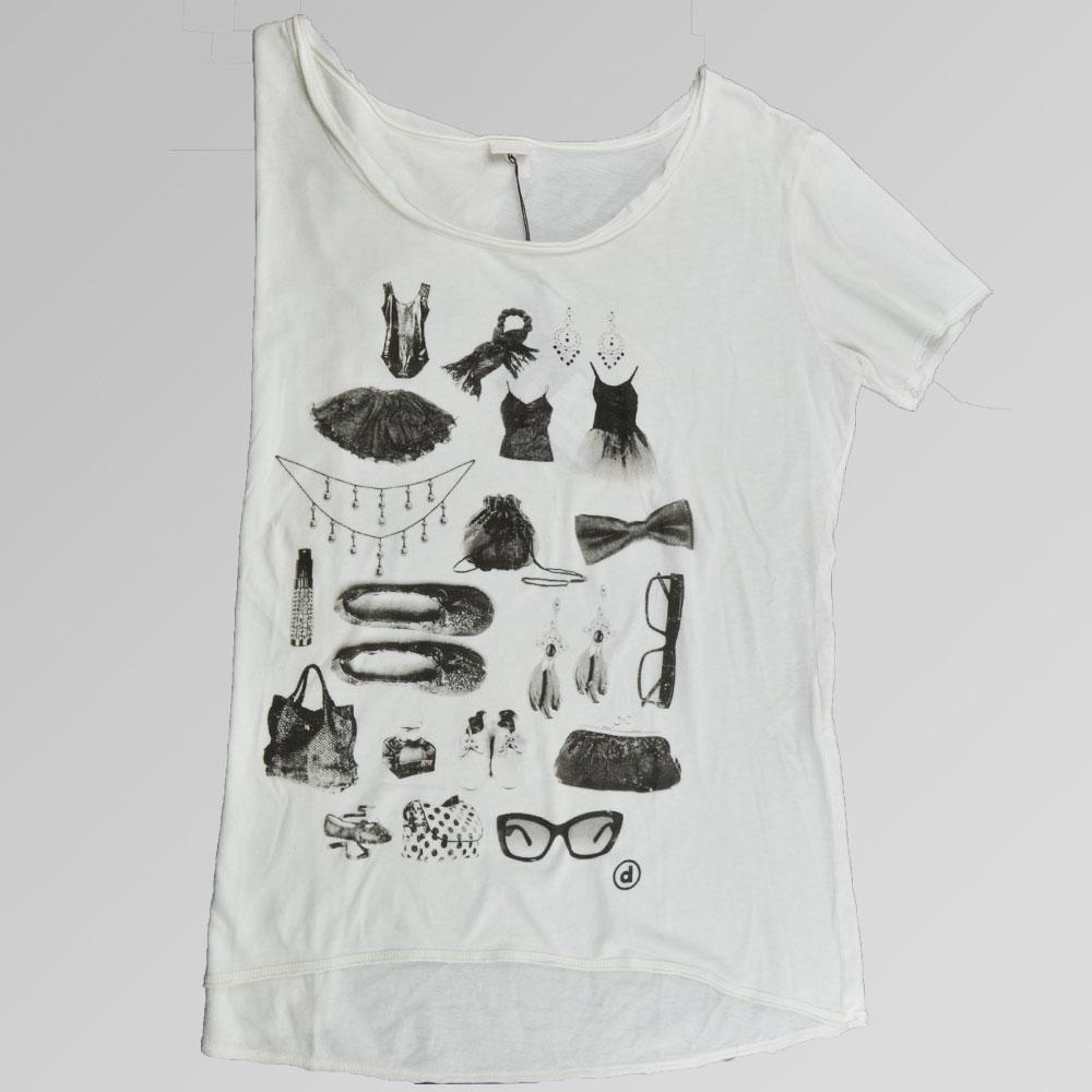 camiseta-dibujos-corta-dimensione