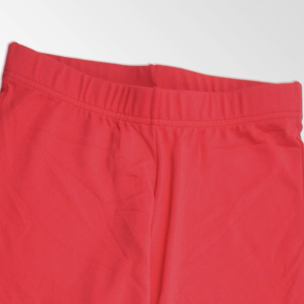 pantalon-rojo-campana-niña